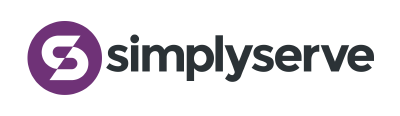 Simply Serve Limited logo